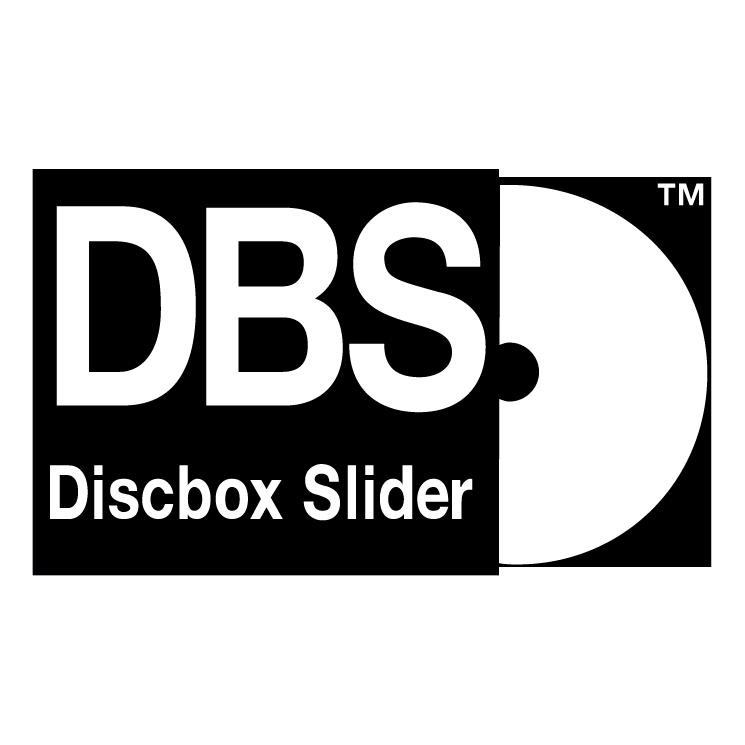 free vector Dbs