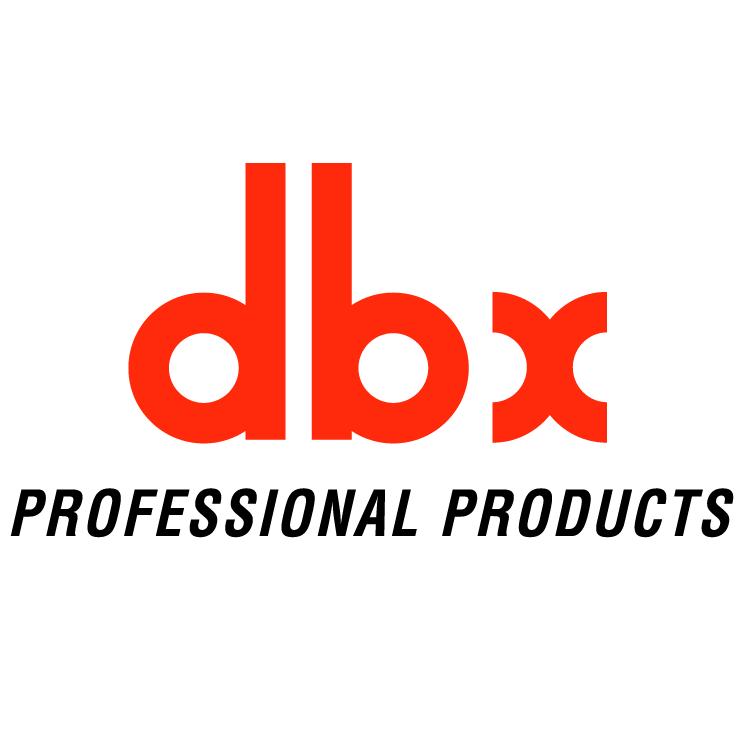free vector Dbx