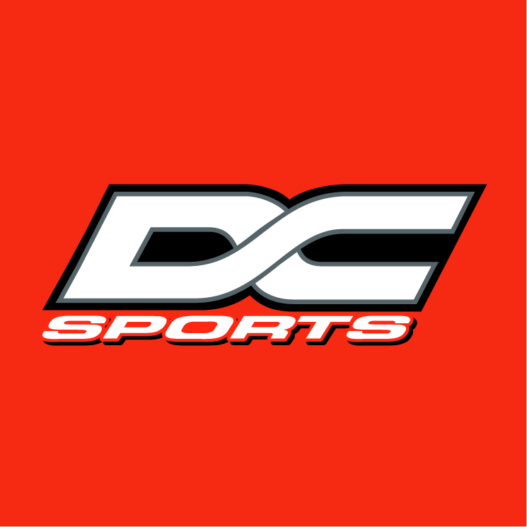 free vector Dc sports 0
