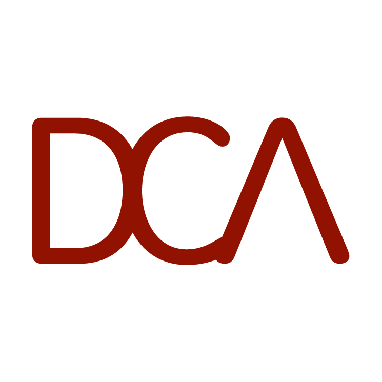 free vector Dca 1
