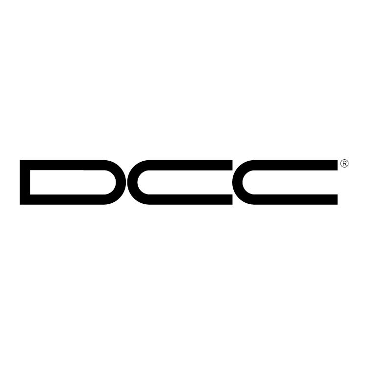 free vector Dcc 1