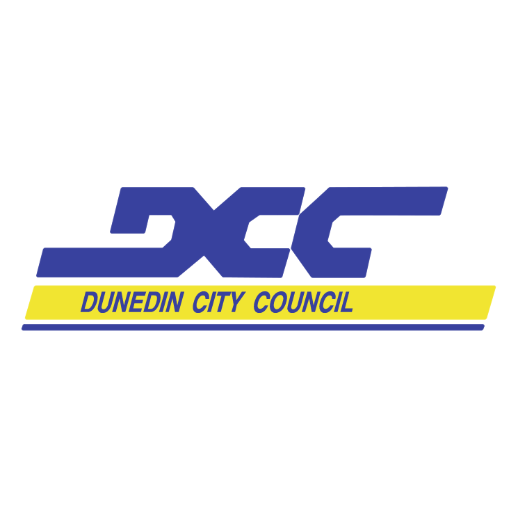 free vector Dcc 3
