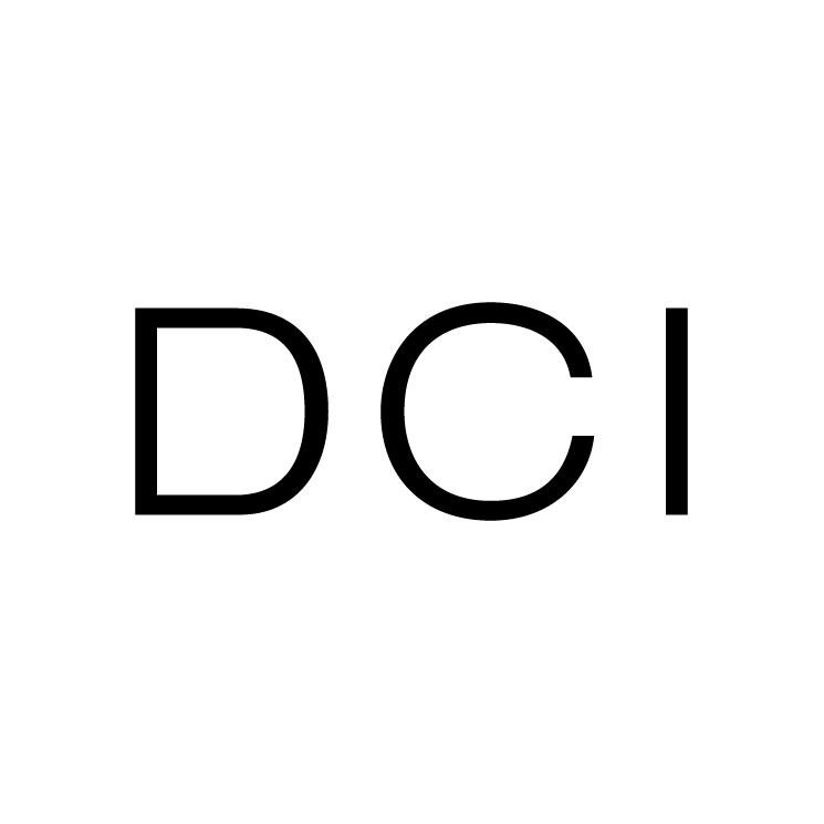 free vector Dci 0