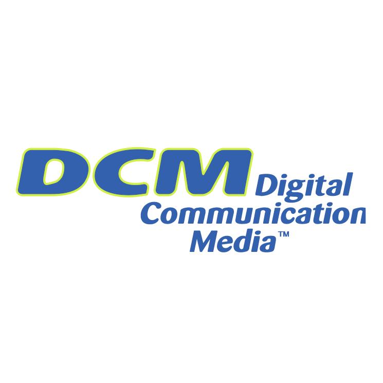 free vector Dcm 0