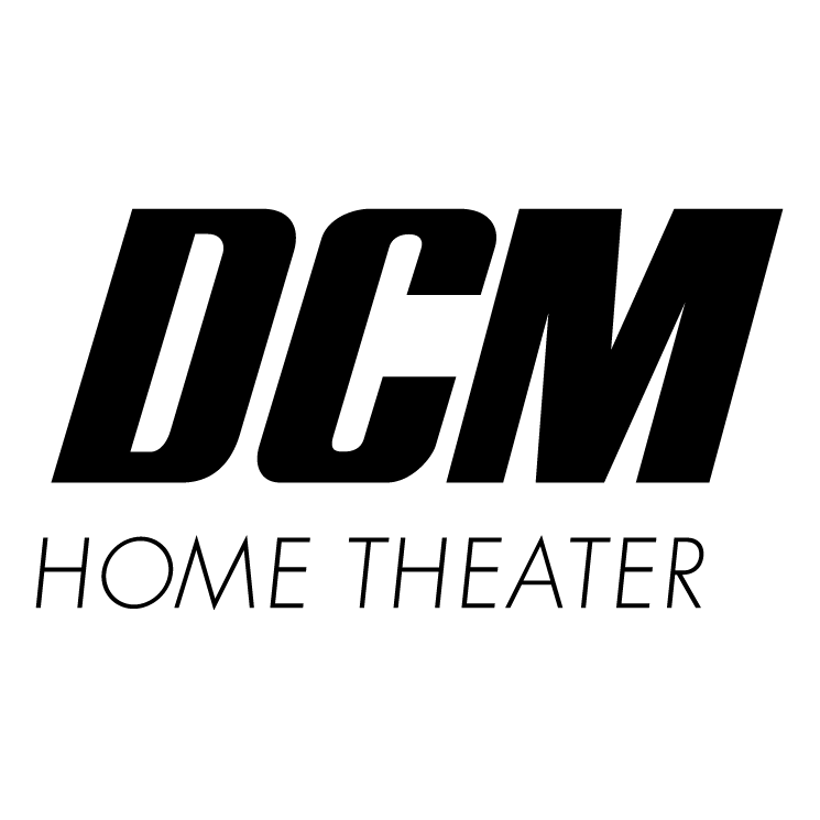 free vector Dcm