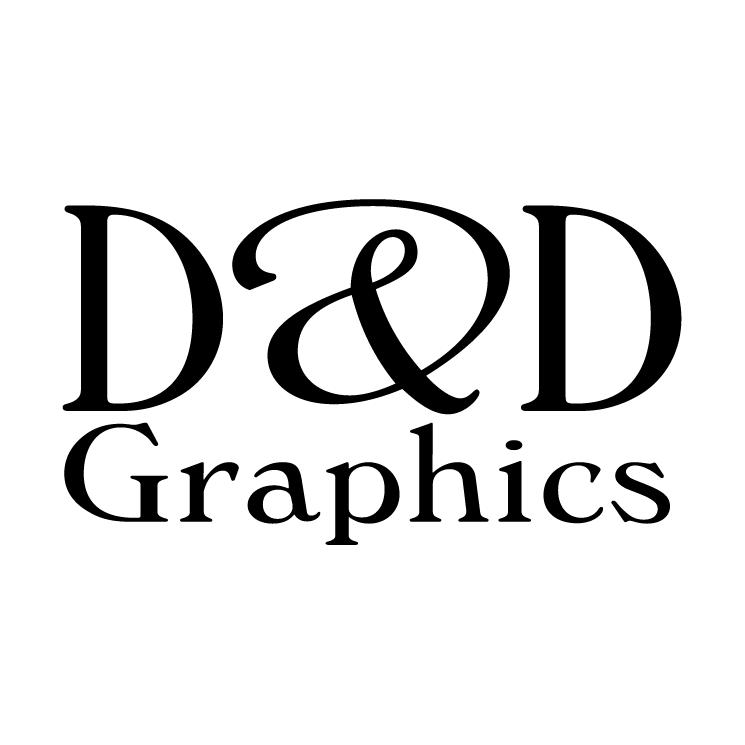 free vector Dd graphics