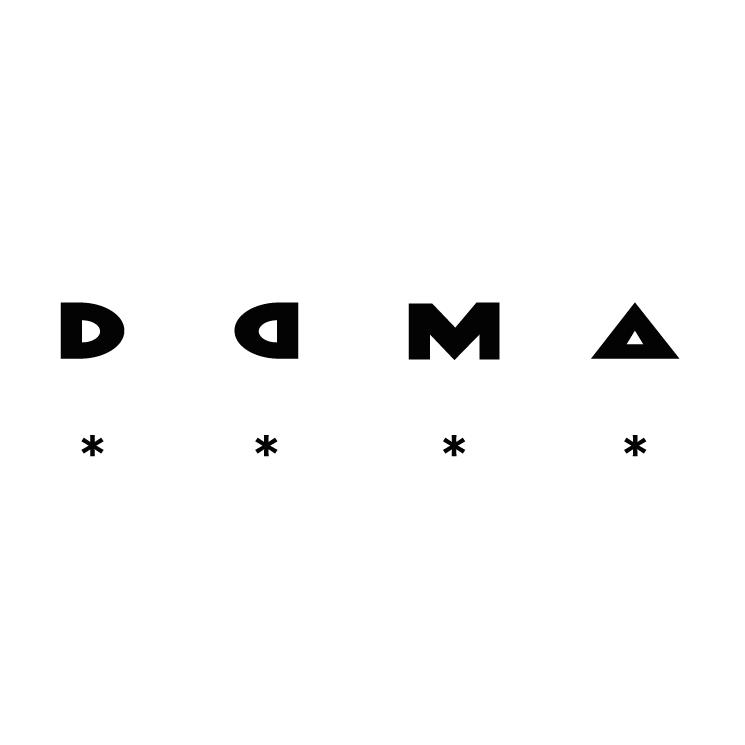 free vector Ddma