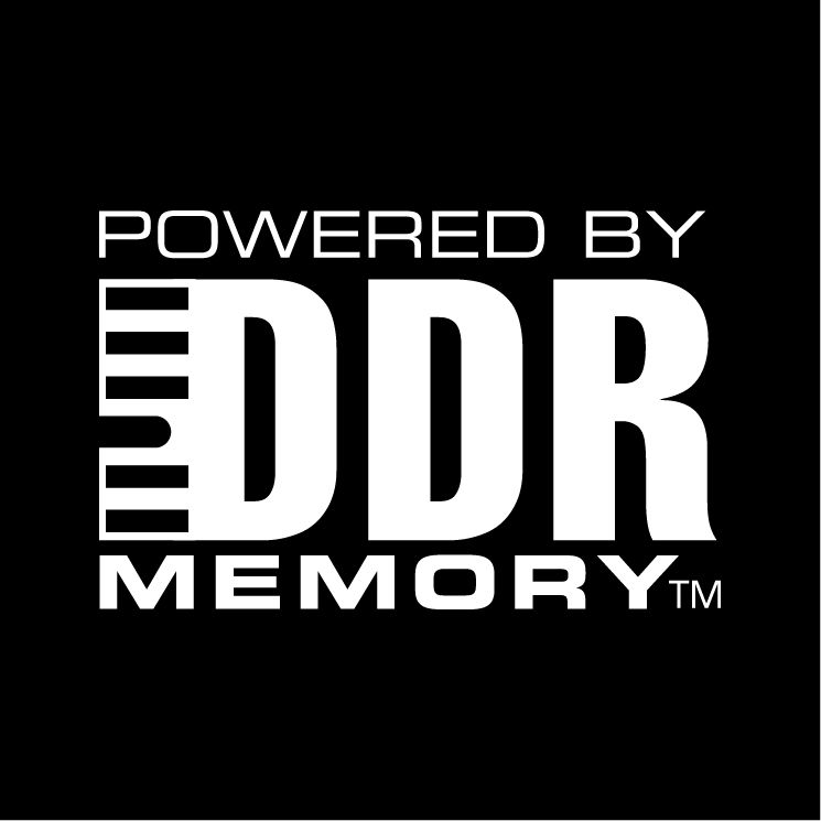 free vector Ddr 0