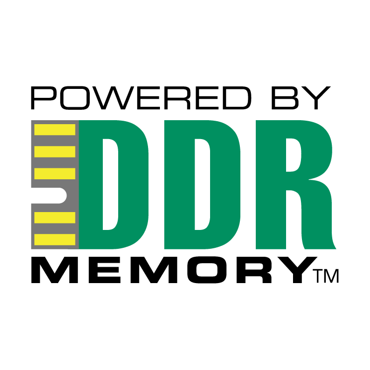 free vector Ddr