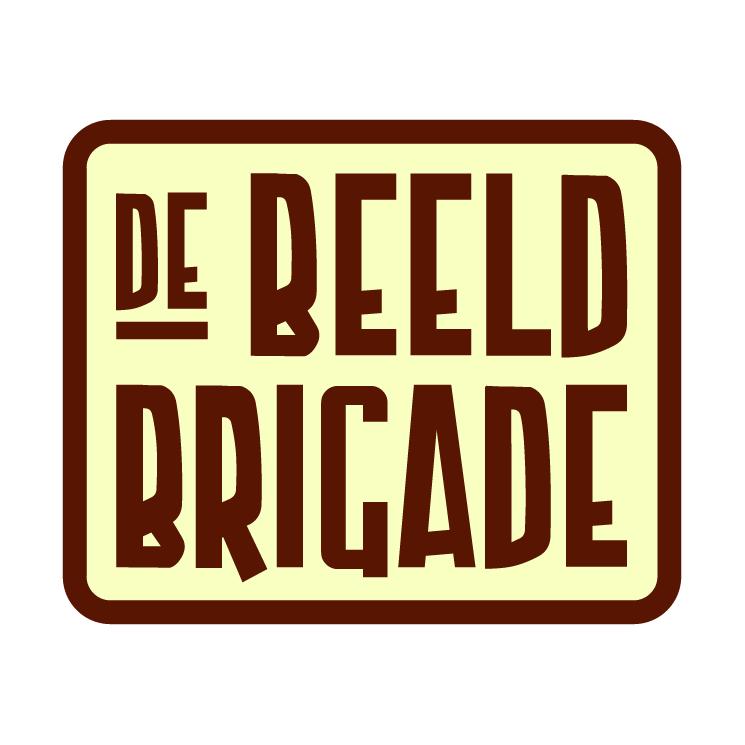 free vector De beeld brigade