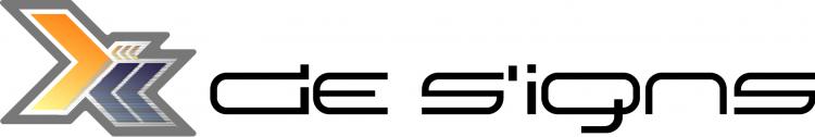 free vector De signs