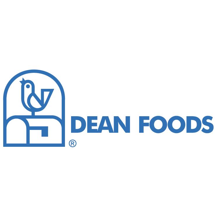 free vector Dean foods