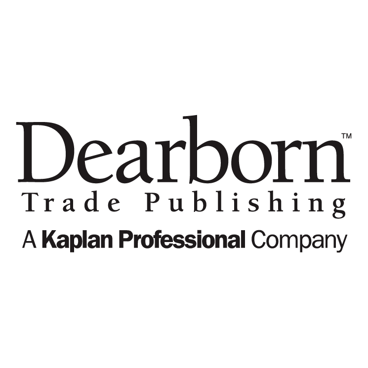 free vector Dearborn