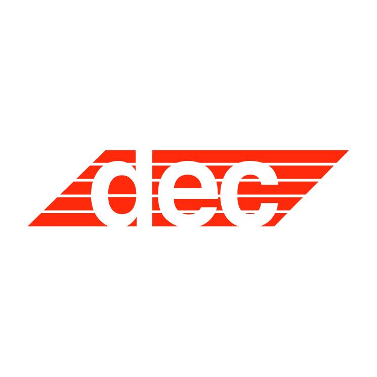 free vector Dec 0