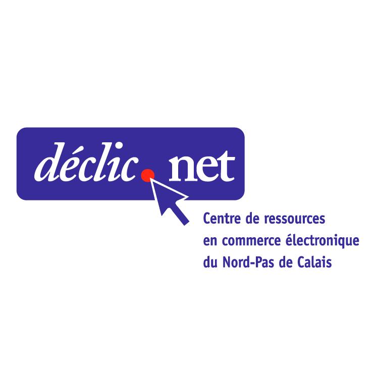 free vector Declicnet