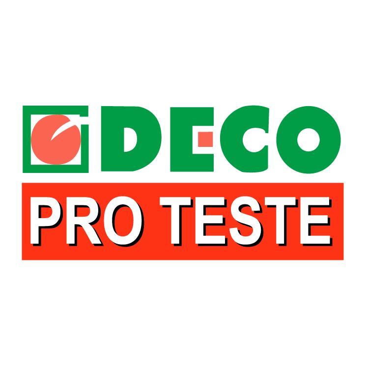 free vector Deco