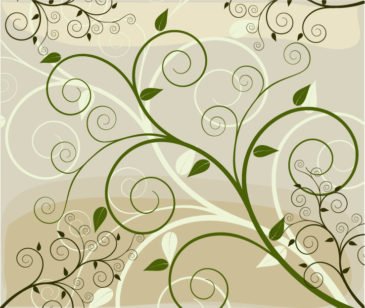 free vector Decorative and practical background