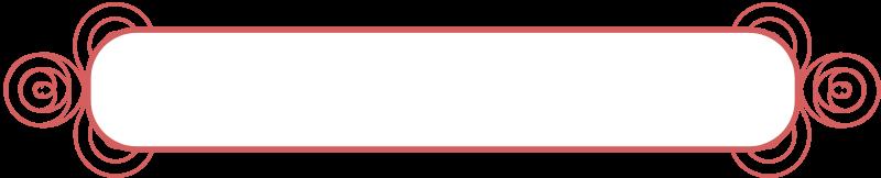 free vector Decorative border
