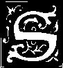 free vector Decorative Letter S Set clip art
