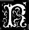 free vector Decorative Letter Set clip art