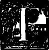 free vector Decorative Letter T clip art