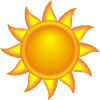 Image result for small sun