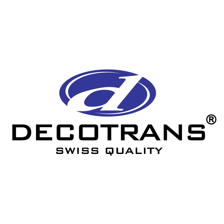 free vector Decotrans
