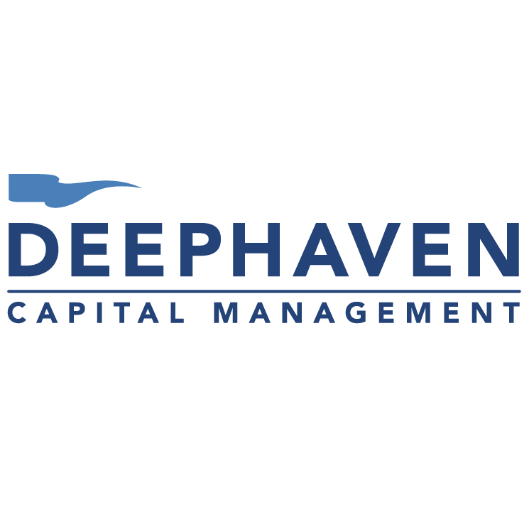 free vector Deephaven