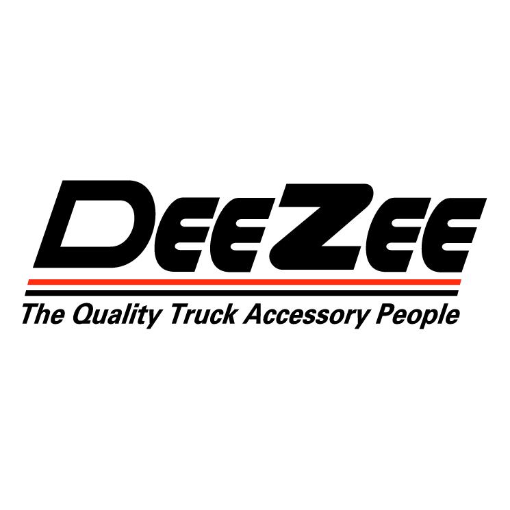 free vector Deezee