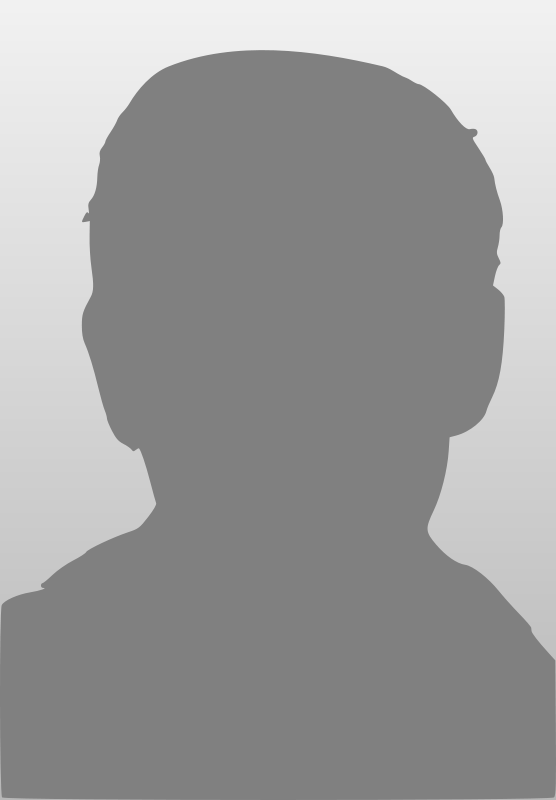 free vector Default Profile Picture