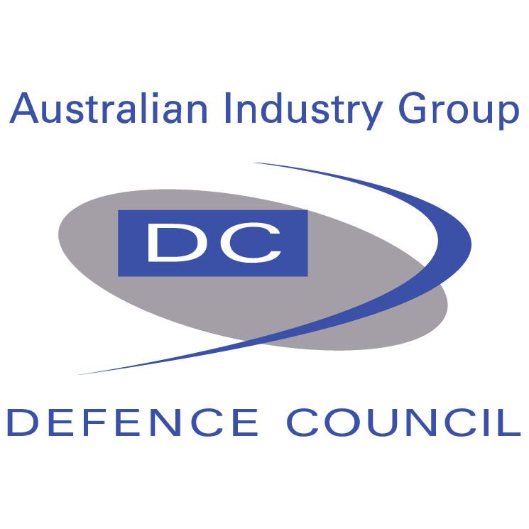 free vector Defence council