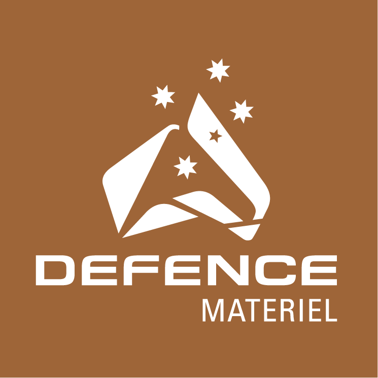 free vector Defence material