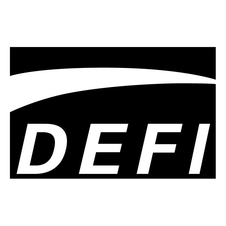 free vector Defi 0