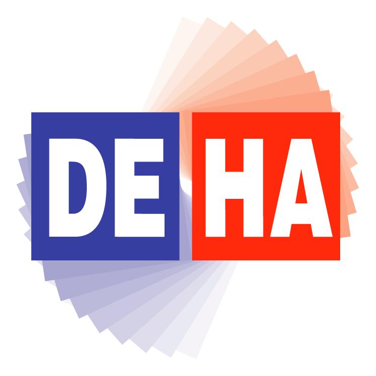 free vector Dehamedyagrup