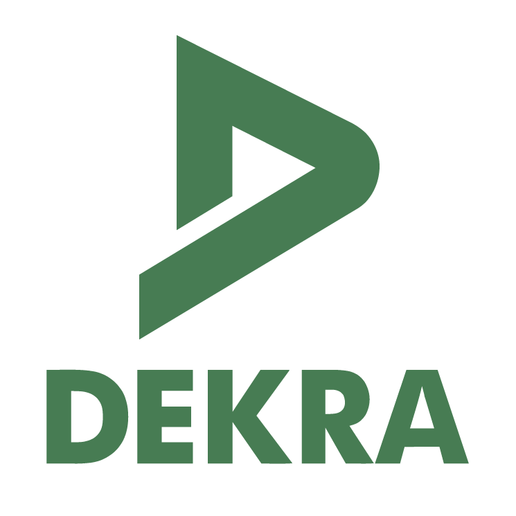 free vector Dekra 1