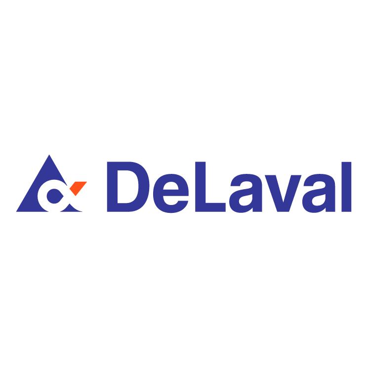 free vector Delaval 0