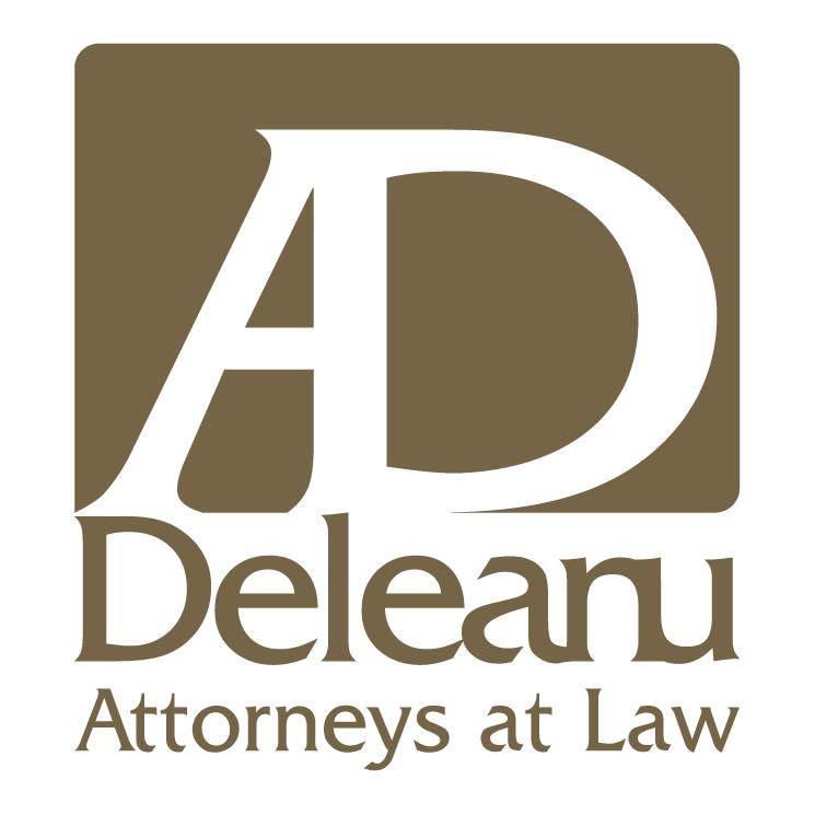free vector Deleanu