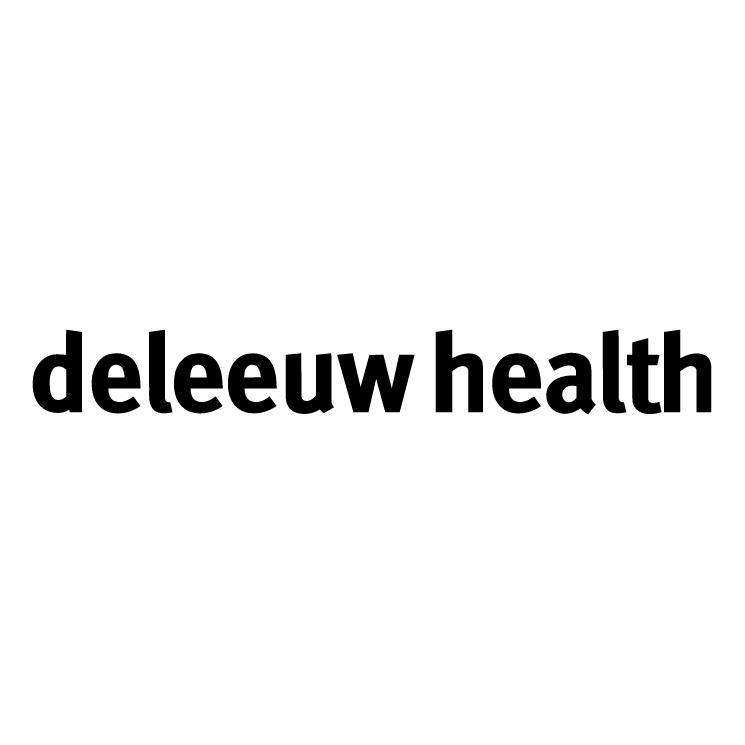 free vector Deleeuw health