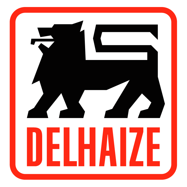 free vector Delhaize