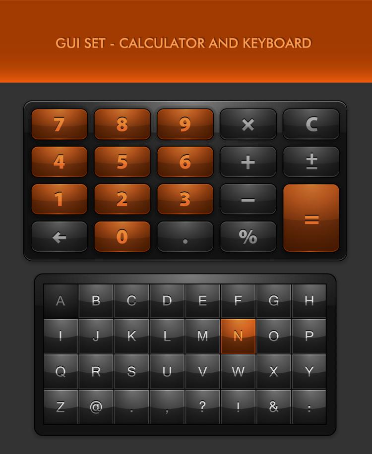 free vector Delicate button icon 01 vector
