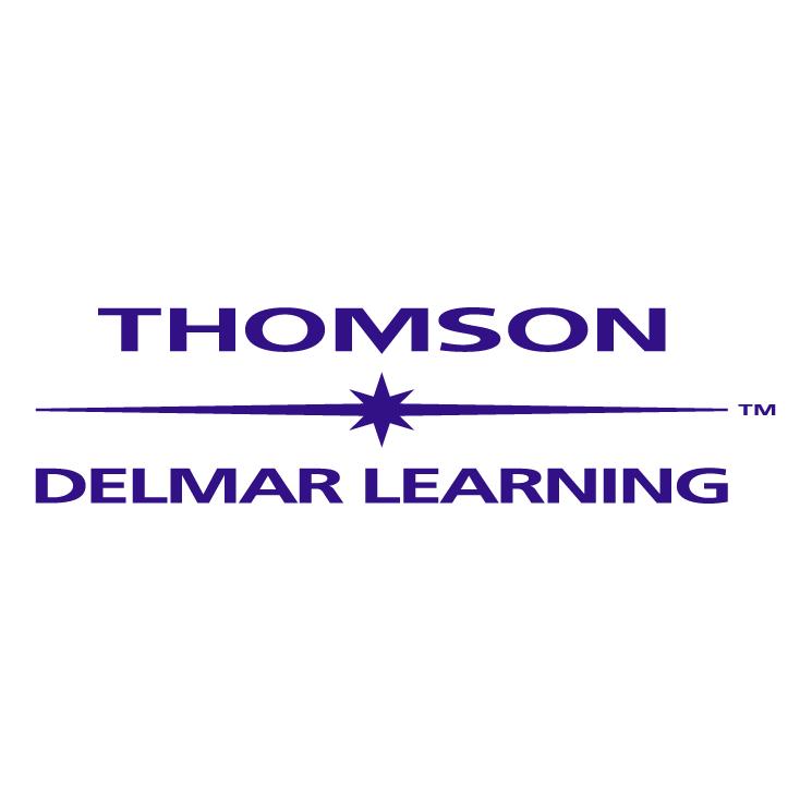free vector Delmar learning