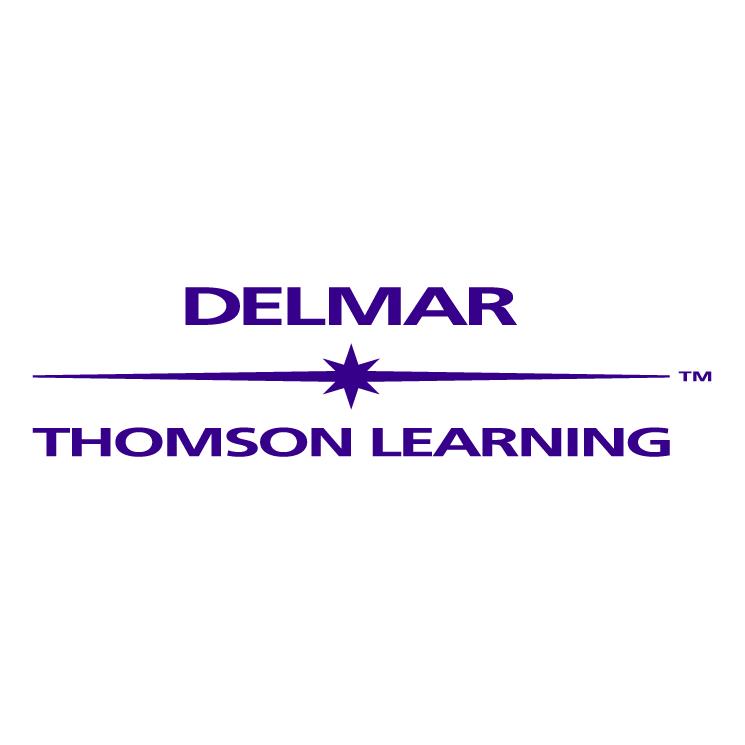 free vector Delmar