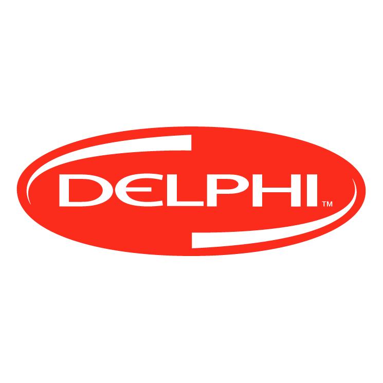 free vector Delphi 0