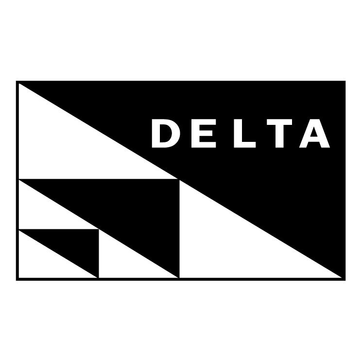 free vector Delta 5