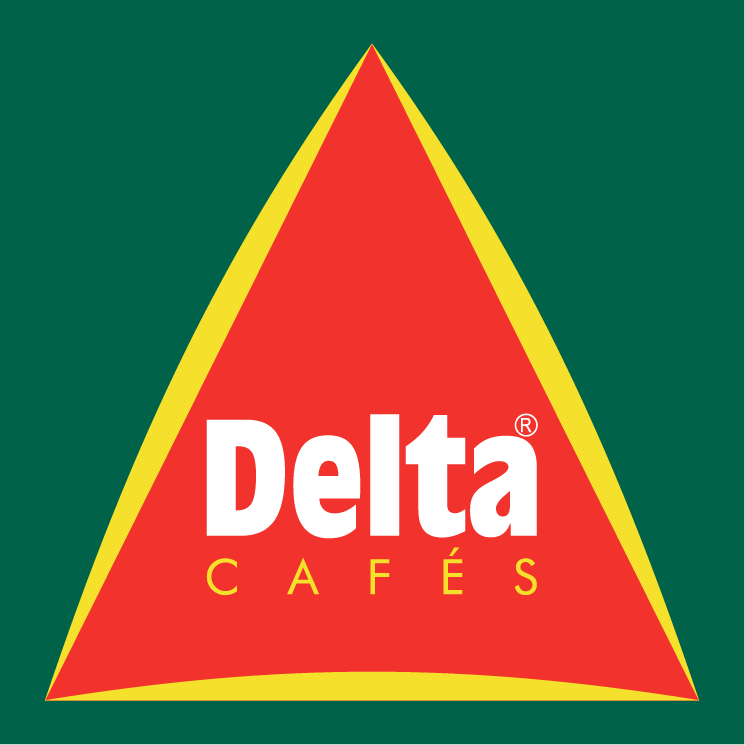 free vector Delta cafes 0