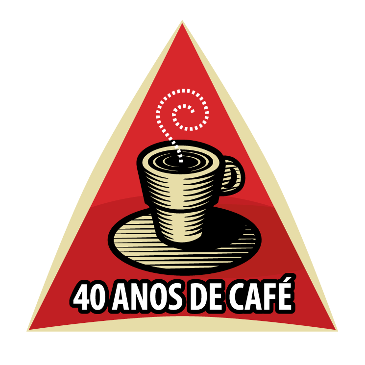 free vector Delta cafes 1