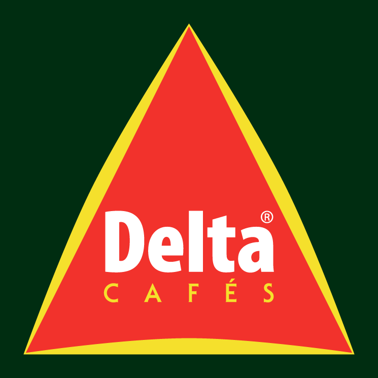 free vector Delta cafes