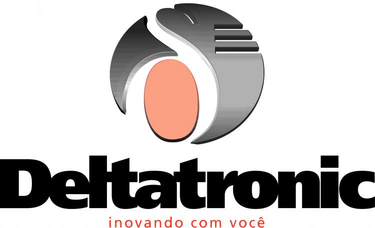 free vector Deltatronic