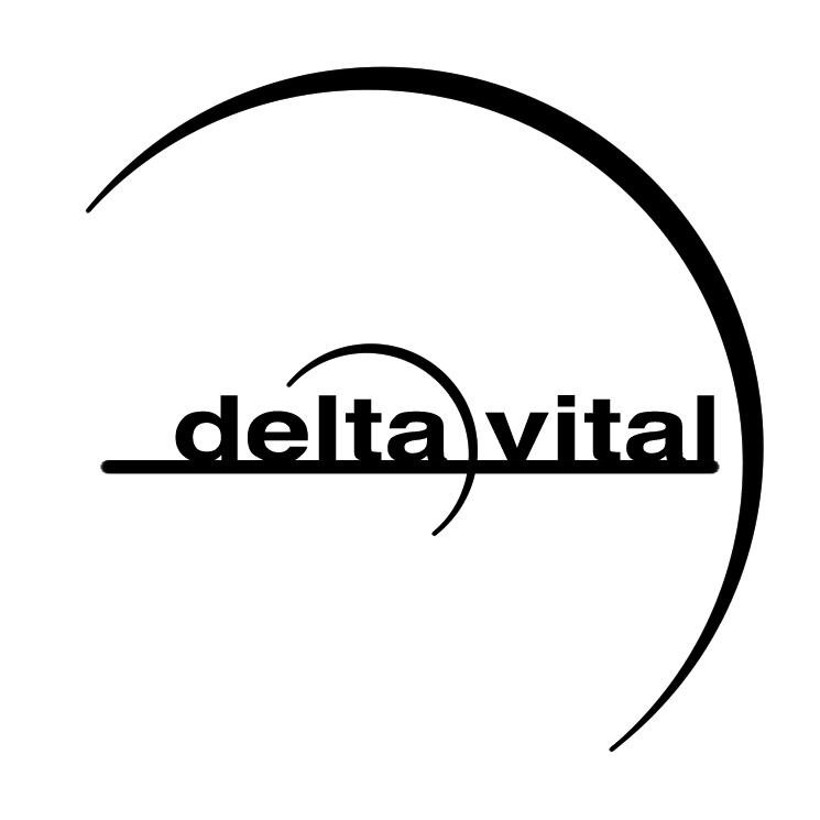free vector Deltavital