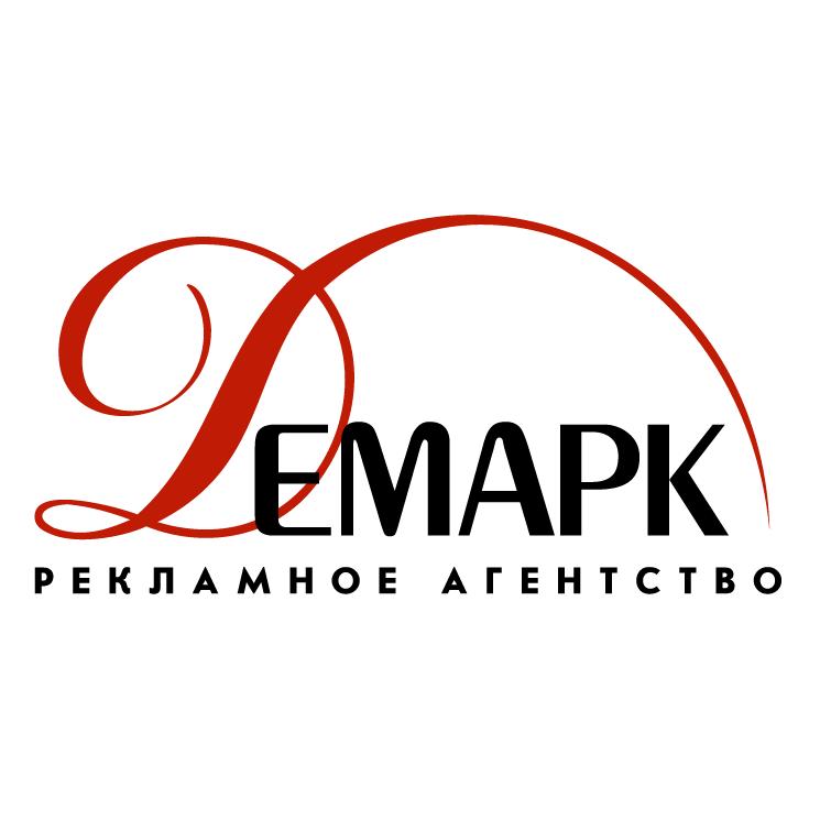 free vector Demark 0